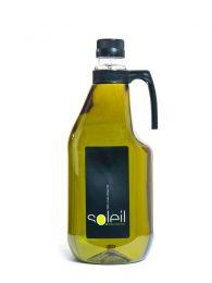 Aceite de Oliva Virgen Extra de Arbequina - Garrafa 2l - OliSoleil