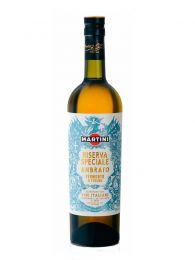 Vermut Reserva Especial Ambrato - Martini