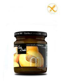 Mermelada de Albaricoque - Frasco 280grs. - Can Bech