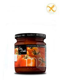 Mermelada de Tomate - Frasco 290grs. - Can Bech
