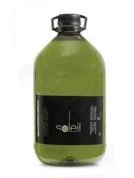Aceite de Oliva de primera prensada - Premium - Oli del Raig - Garrafa 5l - OliSoleil