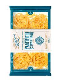 agliatelle - Pasta Italiana - 250grs - La Molisana - Extra di Luso