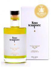 Aceite Premium Suo Tempore VE - Botella de 500ml con estuche - Nou Segons - Lleida
