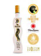Aceite de Oliva Virgen Extra de Arbequina - Botella de 500ml - OliCastelló Alsina - Lleida