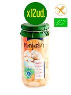 Judión - Ecológico - Al Natural - Frasco 1Kg. x 12 unidades - Monjardín