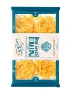 Tagliatelle Nº 203 - Pasta Italiana - 250grs - La Molisana - Extra di Luso