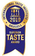 International taste Awards