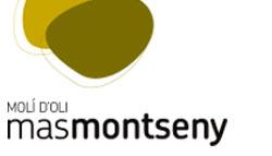 Mas Montseny, aceites de oliva