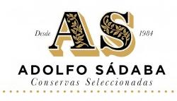 Conservas gourmet Adolfo Sádaba