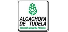 Indicación Geográfica Protegida Alcachofa de Tudela