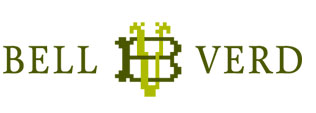 Bell Verd aceites ecológicos Premium