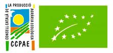 DOP les Garrigues - Producción Integrada - Ecológico