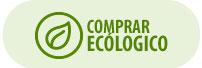 Comprar producto ecológico