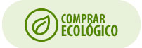 Comprar productos ecológicos