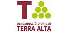Denominación de origen Terra Alta