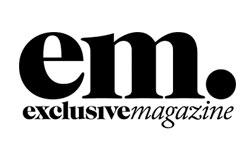 Exclusive Magazine habla de Sabority.com