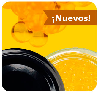 Comprar caviar de aceite o vinagre