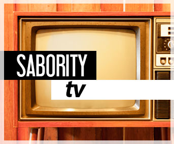 Sabority Tv