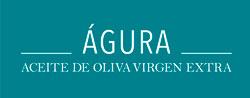 Aceites de oliva Premium Gourmet Águra