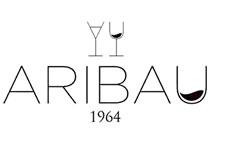 Aribau 1964 Bodega en Sabority