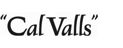 Call Valls en sabority.com