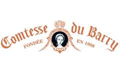 Comtesse du Barry en sabority.com