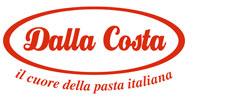 Dalla Costa Pasta Italiana en sabority