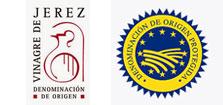 Denominación de origen Vinagre de Jerez