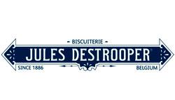 Galletas Jules Destrooper en sabority.com