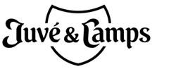 Logo Juvé & Camps