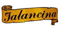 La Jalancina · Conservas Artesanas