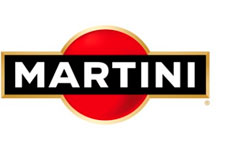 Martini Logo sabority
