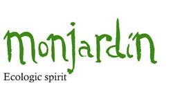 Monjardín · Productos Ecológicos