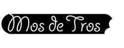 Mos de Tros - conservas artesanales