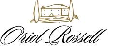 Oriol Rossell Cavas