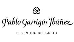 Pablo Garrigós Ibáñez · Chocolates