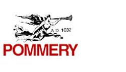 Pommery Mostaza Gourmet