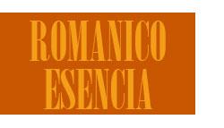 Romanico Esencia · Mejor Aceite de oliva virgen extra de España