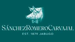 Logo de Sánchez Romero Carvajal en Sabority