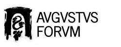 Forum Vinagres Logo