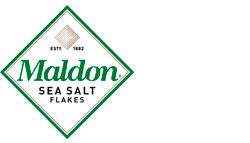 Logo Sal Maldon