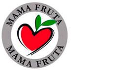 Mama Fruta · zumos de frutas gourmet
