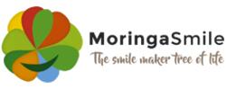 MoringaSmile moringa orgánica premium