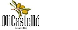 Aceites Oli Castelló Alsina en sabority.com