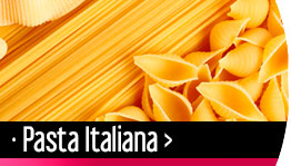 Pasta Italiana Gourmet