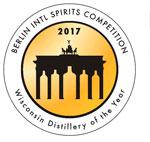 Premio Berlin Competition