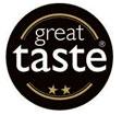 Premio Grate Taste Awards - Castell de Gardeny