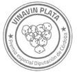 Premio Vinavin Plata - Castell de Gardeny