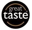 Premio Grate Taste Awards