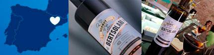 Vermut Bertsolari Premium